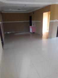 4 bedroom Semi Detached Duplex House for rent Up Jesus,Gbekuba Idishin Ibadan Oyo