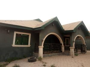 5 bedroom Detached Bungalow House for rent Ajinde Area Akala Express Ibadan Oyo