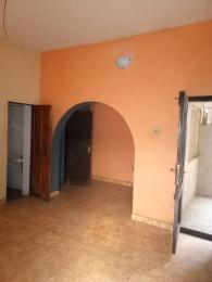 3 bedroom Flat / Apartment for rent Off Adio Street, Gbagada, Newgarage, Gbagada Lagos New garage Gbagada Lagos