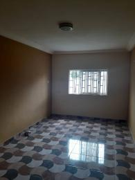 2 bedroom Flat / Apartment for rent Ibara Abeokuta Ogun