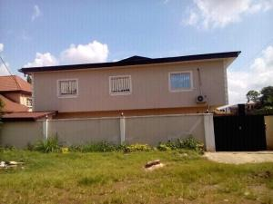 3 bedroom Blocks of Flats House for sale Oluyole Estate Ibadan Oyo