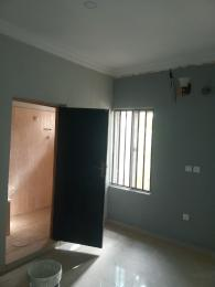 2 bedroom Flat / Apartment for rent Off MURI FOLAMI STREET, OGUDU GRA, OGUDU Ogudu GRA Ogudu Lagos