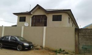 10 bedroom Blocks of Flats House for sale Abaranje Ikotun road Lagos  Abaranje Ikotun/Igando Lagos