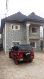 10 bedroom Blocks of Flats House for sale Ipaja road Ipaja Lagos  Ipaja road Ipaja Lagos