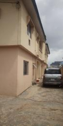 10 bedroom Blocks of Flats House for sale Genesis estate aboru iyana Ipaja Lagos  Alimosho Lagos