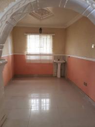3 bedroom Detached Bungalow House for sale Magboro Magboro Obafemi Owode Ogun