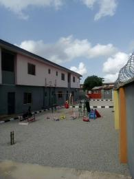 10 bedroom Commercial Property for sale - Sango Ota Ado Odo/Ota Ogun