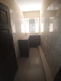 1 bedroom mini flat  Mini flat Flat / Apartment for rent Off Secretariat Estate Mayaki, Oworosoki Gbagada Oworonshoki Gbagada Lagos