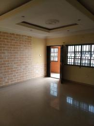 3 bedroom Flat / Apartment for rent Off BEACH ESTATE, OGUDU ORIOKE, OGUDU Ogudu-Orike Ogudu Lagos