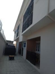 3 bedroom Flat / Apartment for rent Off Pelula street, oworosoki, Gbagada Oworonshoki Gbagada Lagos