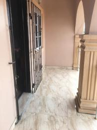 3 bedroom Flat / Apartment for rent Off Zone A4, Oke Alo minlinium Estate Millenuim/UPS Gbagada Lagos