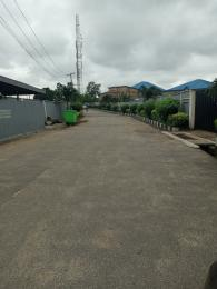 2 bedroom Flat / Apartment for rent Off Abiona street God Chosen Private Estate, OGUDU GRA, PHASE2 Ogudu GRA Ogudu Lagos