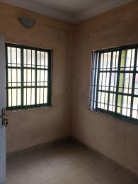 2 bedroom Flat / Apartment for rent OFF NUELL STREET, ALAPERE, LAGOS Alapere Kosofe/Ikosi Lagos
