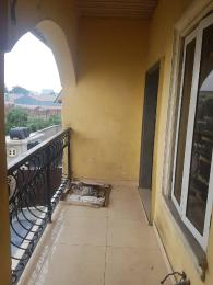3 bedroom Flat / Apartment for rent Off Zainab street, Medina Estate Medina Gbagada Lagos
