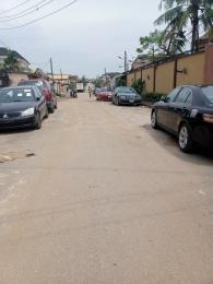 3 bedroom Flat / Apartment for rent Off siffery estate, Ifako, gbagada Ifako-gbagada Gbagada Lagos