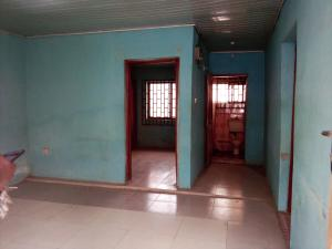 1 bedroom mini flat  Mini flat Flat / Apartment for rent Felele Rab Challenge Ibadan Oyo