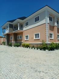 6 bedroom House