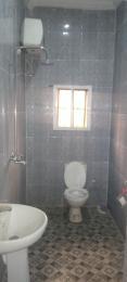 2 bedroom Flat / Apartment for rent GRA phase II Alalubosa Ibadan Oyo