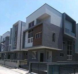 5 bedroom Detached Duplex House for sale Ikate Lekki  Ikate Lekki Lagos