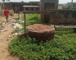Residential Land Land for sale Aboru iyana ipaja Lagos  Alimosho Lagos