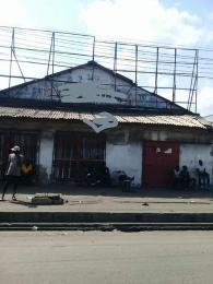 Warehouse Commercial Property for sale Creek Road, Apapa Apapa Lagos