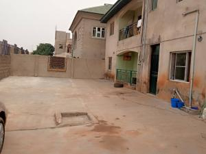 2 bedroom Self Contain Flat / Apartment for rent . Baruwa Ipaja Lagos