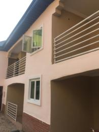 2 bedroom Flat / Apartment for rent golf estate  Enugu Enugu
