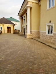 2 bedroom Flat / Apartment for rent  NEW SITE ESTATE. FHA. Lugbe Abuja