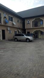 2 bedroom Flat / Apartment for rent praise center jakpa road Effurun Warri Delta
