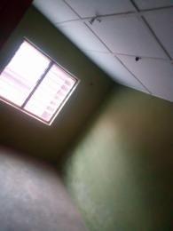 2 bedroom Mini flat Flat / Apartment for rent 2bedroom flats with toilet ensuit Atakumosa West Osun
