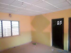 2 bedroom Mini flat Flat / Apartment for rent 2bedroom flats with toilet ensuit Atakumosa West Osun