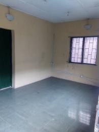 2 bedroom Flat / Apartment for rent ogunlana Ijesha Surulere Lagos