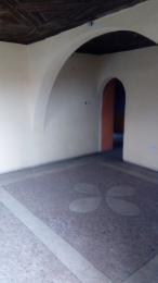 2 bedroom Flat / Apartment for rent Adeshina  Ijesha Surulere Lagos