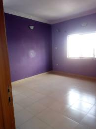 3 bedroom Flat / Apartment for rent off Mobil road ilaje Ajah Ilaje Ajah Lagos - 0