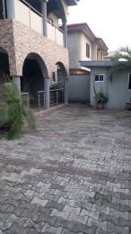 3 bedroom Flat / Apartment for rent Abimbola awoniyi estate  Oko oba Agege Lagos