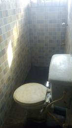 3 bedroom Self Contain Flat / Apartment for rent Obat street Adegbayi Alakia Ibadan Oyo
