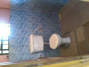 1 bedroom mini flat  Mini flat Flat / Apartment for rent Haruna Ifako-ogba Ogba Lagos