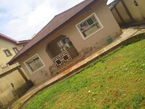 3 bedroom Self Contain Flat / Apartment for rent Merciland estate Ayobo Lagos. Ayobo Ipaja Lagos