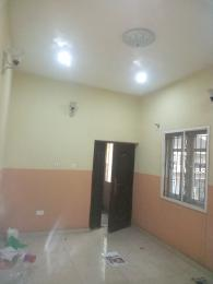 2 bedroom Flat / Apartment for rent new road Idado Lekki Lagos