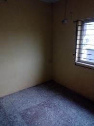 2 bedroom Flat / Apartment for rent Olatilewa Lawanson Surulere Lagos