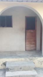 1 bedroom mini flat  Mini flat Flat / Apartment for rent Cele bstp Ijesha Surulere Lagos