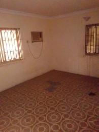 1 bedroom mini flat  Mini flat Flat / Apartment for rent Randle Avenue Surulere Lagos