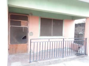 1 bedroom mini flat  Flat / Apartment for rent - Aguda Surulere Lagos