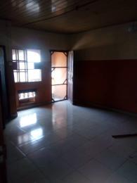 2 bedroom Mini flat Flat / Apartment for rent . Lawanson Surulere Lagos