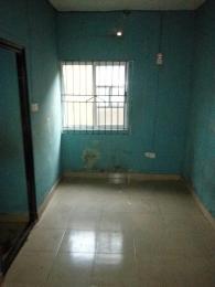 1 bedroom mini flat  Flat / Apartment for rent . Kilo-Marsha Surulere Lagos