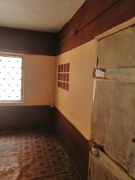 1 bedroom mini flat  Mini flat Flat / Apartment for rent Orita Challenge Ibadan Ibadan Oyo