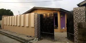 Studio Apartment Flat / Apartment for rent Ashi Bodija Ibadan Oyo