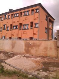10 bedroom Commercial Property for sale IMO polytechnic Nekede owerri IMO stat Owerri Imo