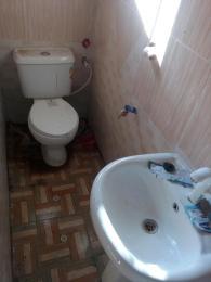 1 bedroom mini flat  Self Contain for rent ....ikenne str Kilo-Marsha Surulere Lagos