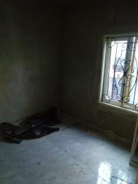 1 bedroom mini flat  Self Contain Flat / Apartment for rent Bello idi- Araba Surulere Lagos